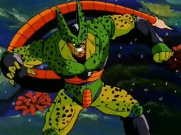 SemiPerfectCell