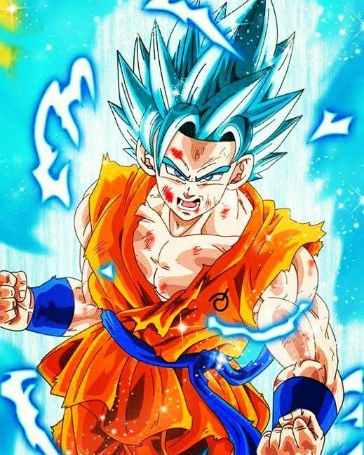 super saiyan blue 2 ultra dragon ball wiki fandom powered by wikia