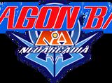 Dragon Ball: Neo Arcadia