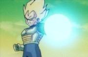 180px-Vegeta blasts Goku&Cooler