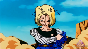 Android 18 (389)