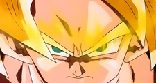 Gohan After Powering Up.png