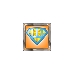 For making 1 edit on pages for 365 days in a row(Platinum)