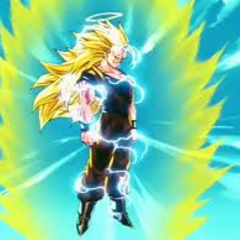 Oh yeah well guess what? Ima Super Saiyan 3! And you're grounded!