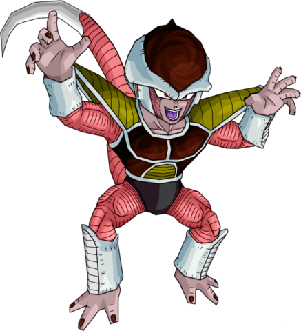 File:Kuriza 1st form by db own universe arts-d35freq-1-.png