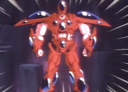 180px-SuperHatch2