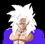SS5 Goku1
