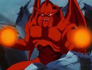 180px-DragonballGT-Episode054 218