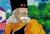 529px-Dr.GeroAndroidsAppear