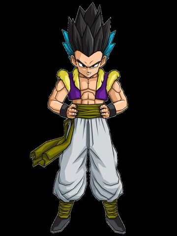 File:Gotenks Jr..jpg