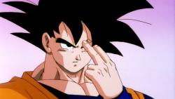 Instant Transmission Ultra Dragon Ball Wiki Fandom Powered By Wikia