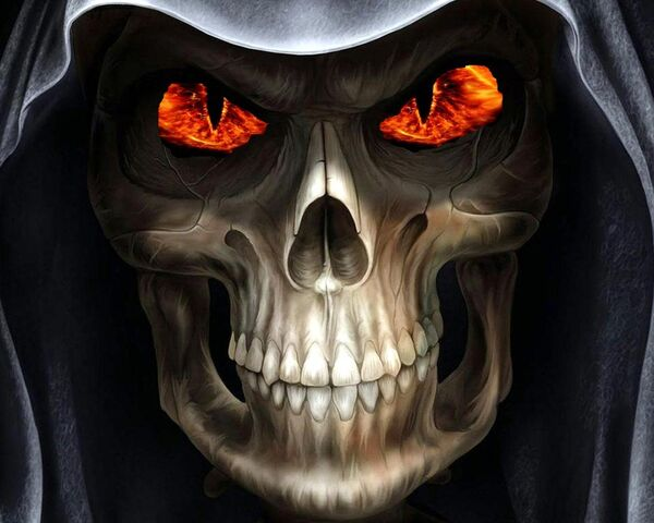 File:Reaper-evil-skull-horror.jpg