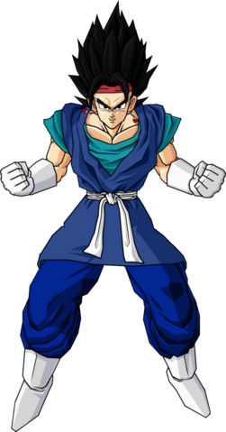 File:Adult vegetto jr by db own universe arts-d48qci8-1-.png