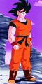 Goku-0