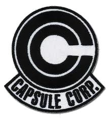File:Capsule corp. symbol.png