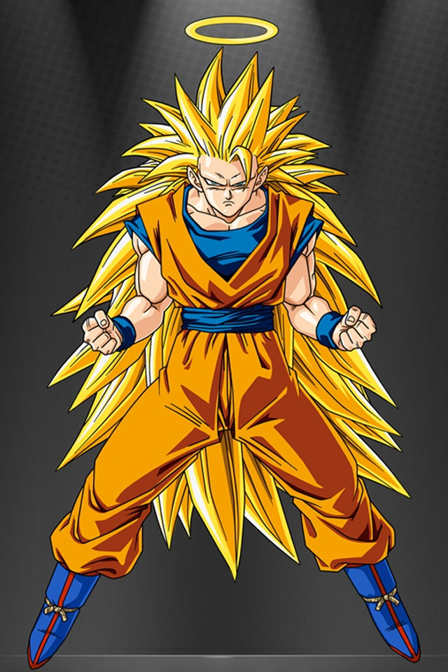 image goku super saiyan 3 jpg ultra dragon ball wiki fandom