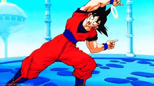 File:Goku fusion.png