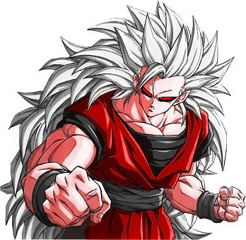 File:Goku-5.jpg