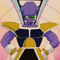 Hello i am Cui and i am the strongest in the universe!