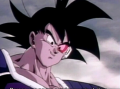 120px-Turles in plan to edacte the saiyans