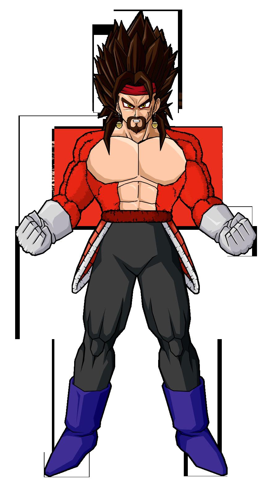 fusion goku ultra dragon ball wiki fandom powered by wikia - HD900×1580