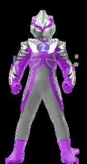 Ultraman Zanki | Ultra-Fan Wiki | FANDOM powered by Wikia
