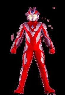 Super Xenon