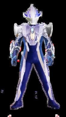 Sect Knight V2