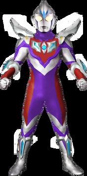 UltramanPrimeBeyond
