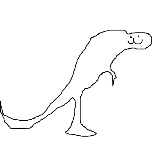 File:Opsaur.png