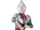 Ultraman Universe (character)