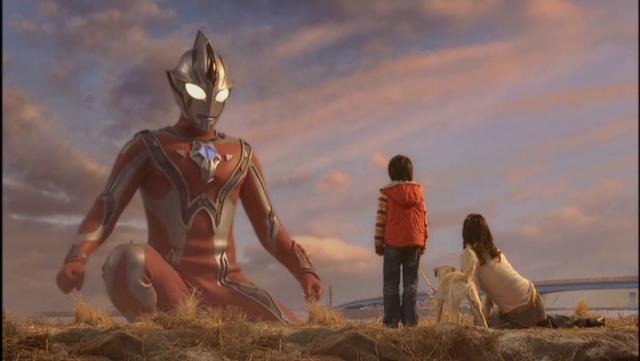 File:Ultraman-Mebius-Ultraman-Brothers-ultraman-25984739-720-406.png