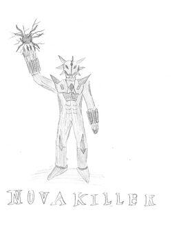 Novakiller