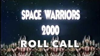 SW2K Roll Call Wide-1