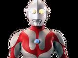 Ultraman (Legacy of Ultra Continuity)