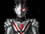 Ultraman Aegis Dark
