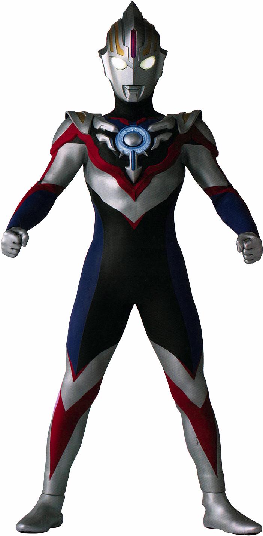 Ultraman EVO Orb   Ultra-Fan Wiki   FANDOM powered by Wikia