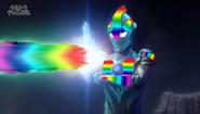 Prism Shot
