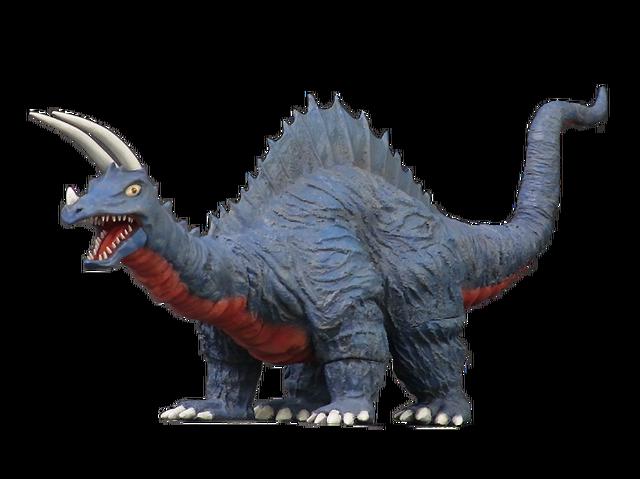 File:Kingsaurusiii.png