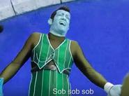 SobSobSob
