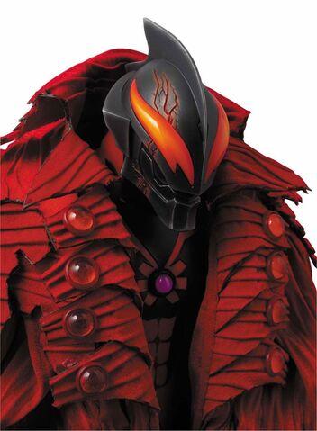 File:Ultraman Belial.jpg