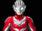 Ultraman Spoiler