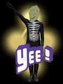 Yeeeeeee