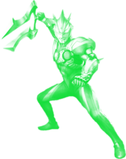 EmeraldZero