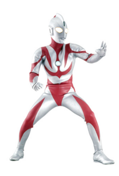 325px-Ultraman-Neos
