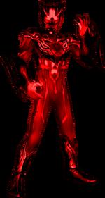 ShadowyStygianVoidAbyssal0