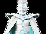 Ultraman Deitus