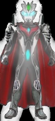 LegendaryZero