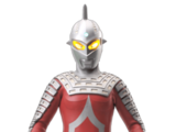 Ultraseven (Legacy of Ultra Continuity)