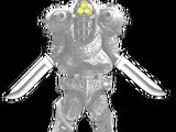 Inpelaizer Mk3